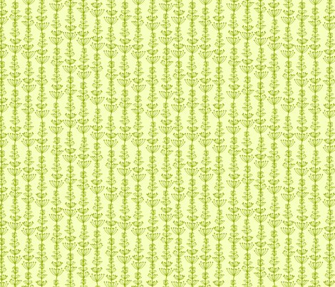 Rwines_seamless_pattern_sf_swatch_shop_preview