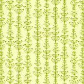 Rwines_seamless_pattern_sf_swatch_shop_thumb