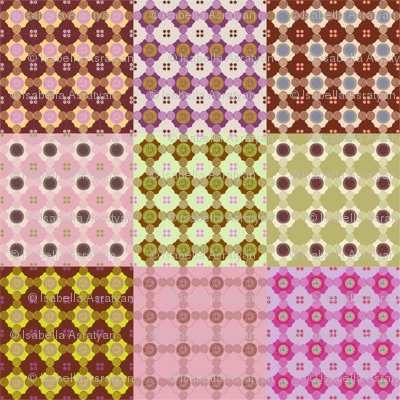 cheater_quilt-1