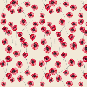 harper_poppies_fabric