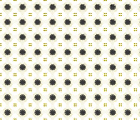 ornament_2 fabric by isabella_asratyan on Spoonflower - custom fabric
