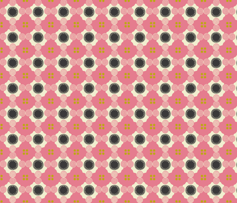 ornament_3 fabric by isabella_asratyan on Spoonflower - custom fabric