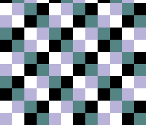 Quilted 2