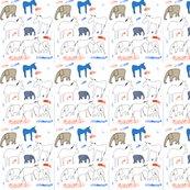 Rdonkeys_and_elephants_shop_thumb
