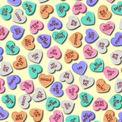 Rrrcandyhearts_shop_thumb