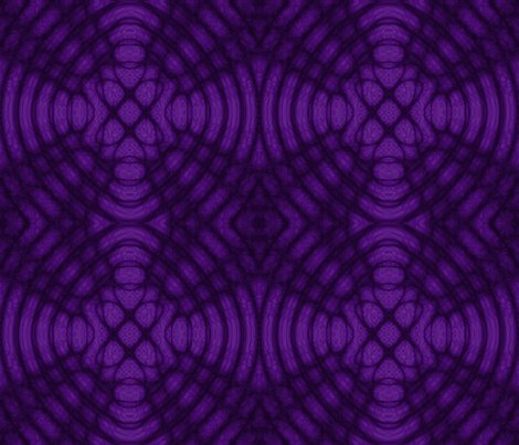 Rrrpurple_celtic_diffusion_shop_preview