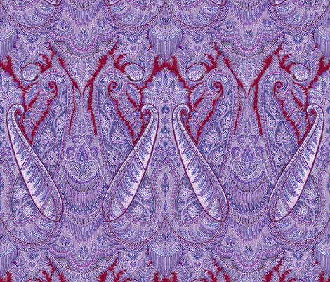 Rrrfinal_paisley_new_purple_blur_shop_preview