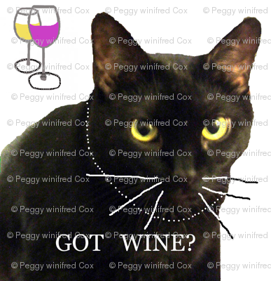 GOT_WINE_KITTY