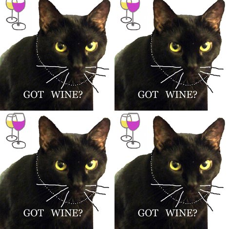 Rrrgot_wine_kitty_shop_preview