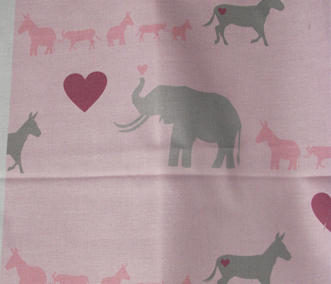Rrdonkey_elephant_love_lines_pink._comment_220095_preview