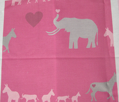 Rrrdonkey_elephant_love___kids_hotpink._comment_220103_thumb