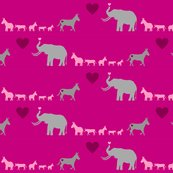 Rrrdonkey_elephant_love___kids_hotpink._shop_thumb