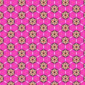 pinkhex
