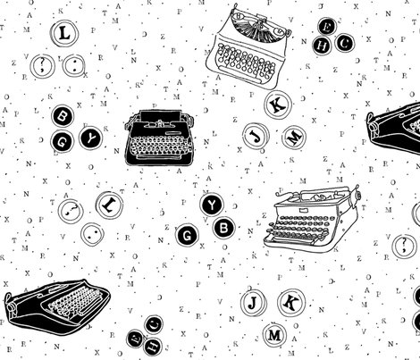 Rrtypewriters_and_keys_shop_preview