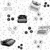 Rrtypewriters_and_keys_shop_thumb