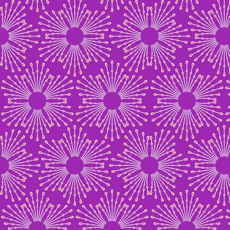 Rrrspring_tulip_quilt_fabrics-02_shop_preview
