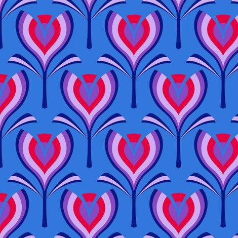 Rrspring_tulip_quilt_fabrics-03_shop_preview