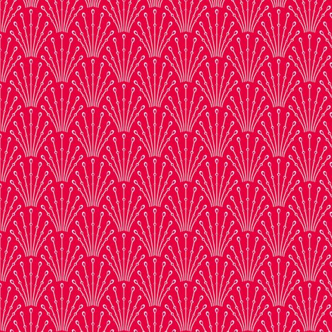 Rrspring_tulip_quilt_fabrics-06_shop_preview