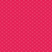 Rrspring_tulip_quilt_fabrics-06_shop_thumb