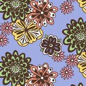 Rrfull_floral_v2_peri_bkgr-color-brown_repeat.ai_shop_thumb