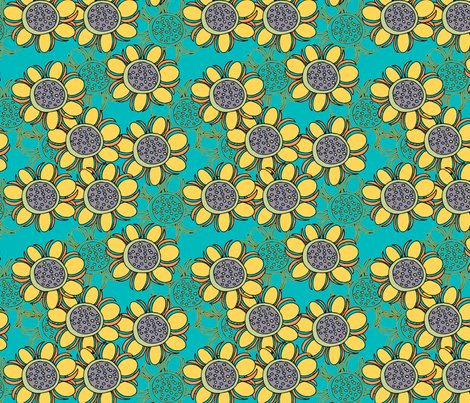 Rrrsassy_sunflower_repeat.ai_shop_preview
