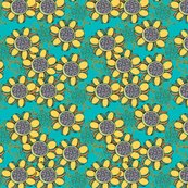 Rrrsassy_sunflower_repeat.ai_shop_thumb