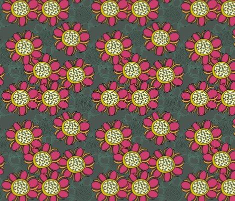 Rcontemporary_sunflower_repeat.ai_shop_preview