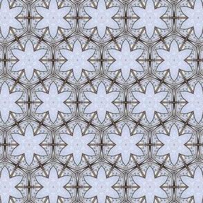 Sinicha's Iceflower
