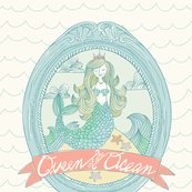 Queen_of_the_sea_shop_thumb