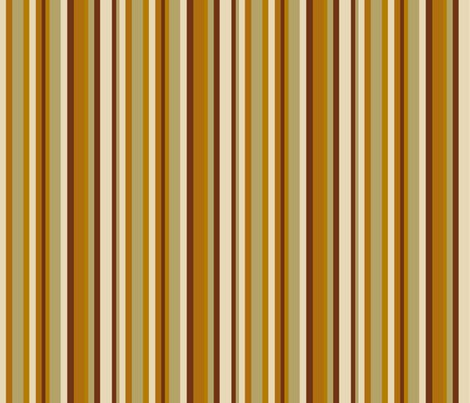 Rrolive_mushroom_stripes_copy_shop_preview