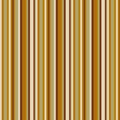 Rrolive_mushroom_stripes_copy_shop_thumb