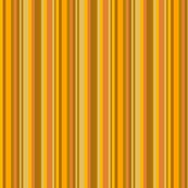 Rrbrown_orange_stripes_copy_shop_thumb