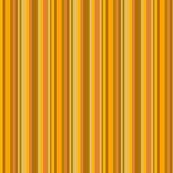 Rrbrown_orange_stripes_copy_shop_thumb