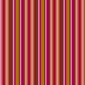 Rrbrown_burgandy_stripes_copy_shop_thumb