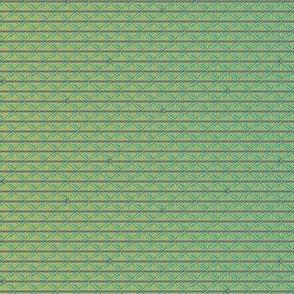 gradient horizontal stripe