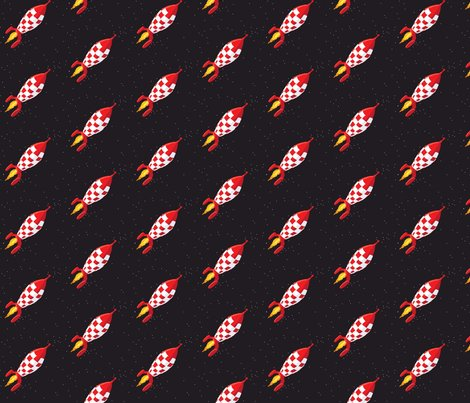 Rrrrspace_rocket_shop_preview
