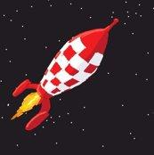 Rrrrspace_rocket_shop_thumb