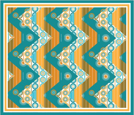 Rrrrrrflare_zigzag_cheater_quilt_shop_preview