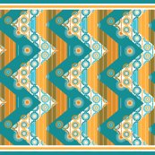 Rrrrrrflare_zigzag_cheater_quilt_shop_thumb