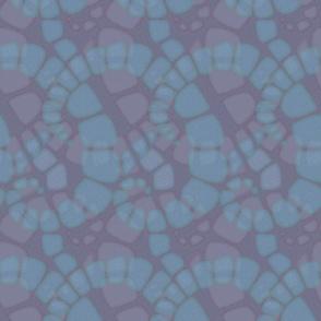 zoic_hyacinth