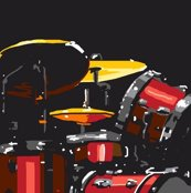 Rrrrrrdrum1_shop_thumb