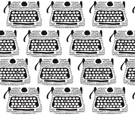 Rrrtypewriter_large_hearts_png-01_shop_preview