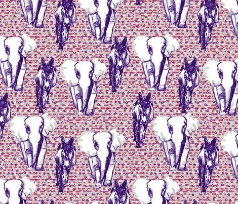 Rrrdonkey_elephant_rac_copie_shop_preview