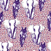 Rrrdonkey_elephant_rac_copie_shop_thumb