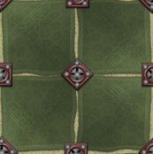 Rrleather_armor_green_shop_thumb