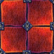 Rrleather_armor_fire_tiles_shop_thumb