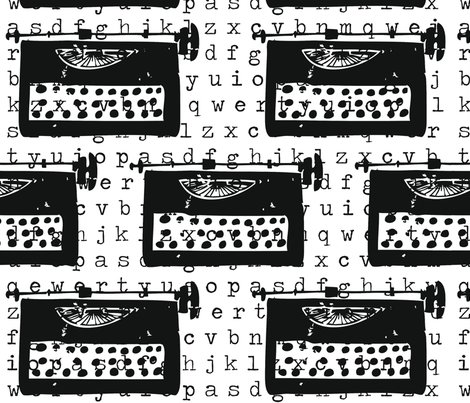 Rrtypewriter_shop_preview