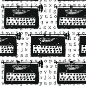 Rrtypewriter_shop_thumb