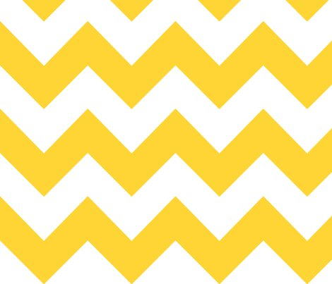 Rrmangochevron_shop_preview