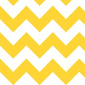 Rrmangochevron_shop_thumb